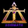 AcidMath.me