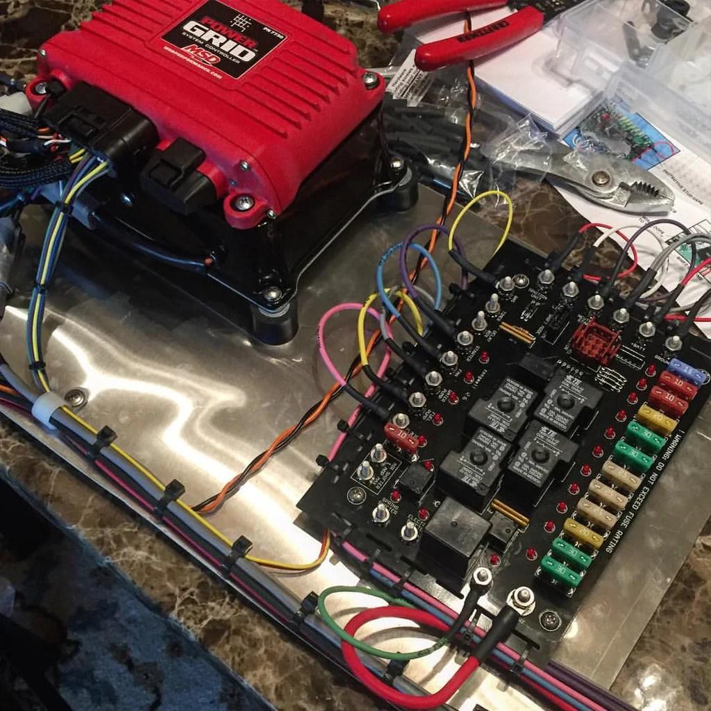 medium resolution of race car wiring wiring diagram todays drag race wiring schematic race car wiring wiring schematic race