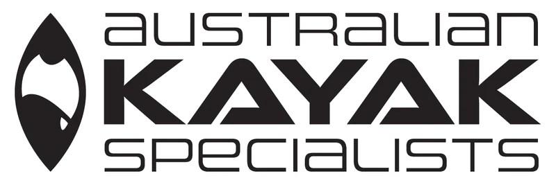 Australian Kayak Specialists