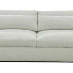 Modern Furniture Sofa Design Crate And Barrel Lounge Microfiber Sofas V Bliss