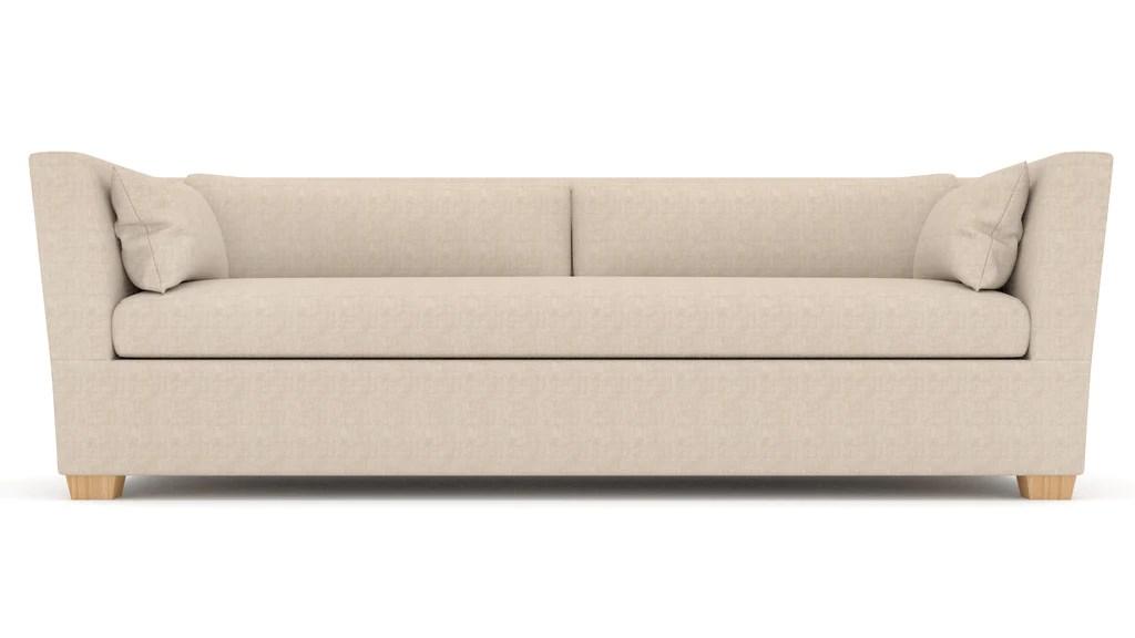 classic sofa jason rosewood v furniture design