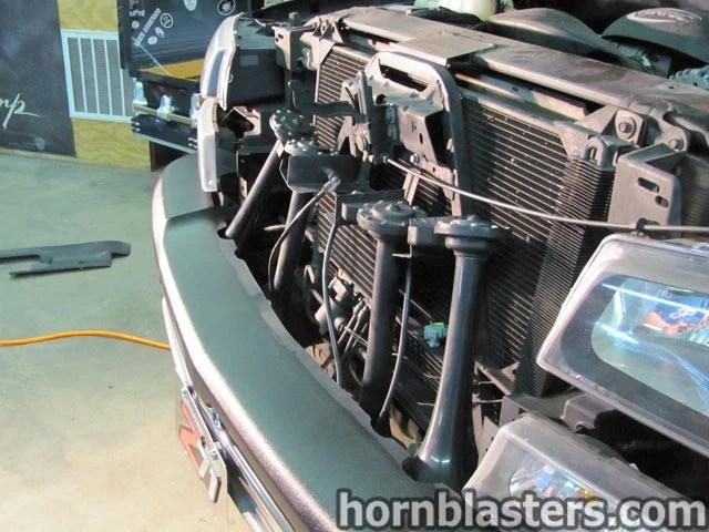 Chevy Silverado Wiring Diagram Furthermore 2005 Chevy Silverado Wiring