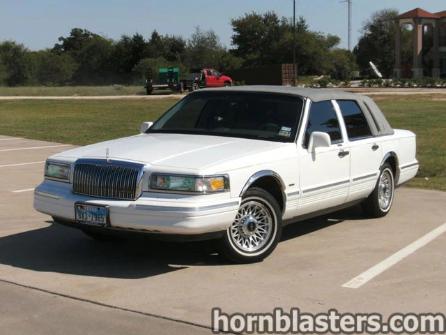 96 Lincoln Town Car Wiring Diagram Get Free Image About Wiring