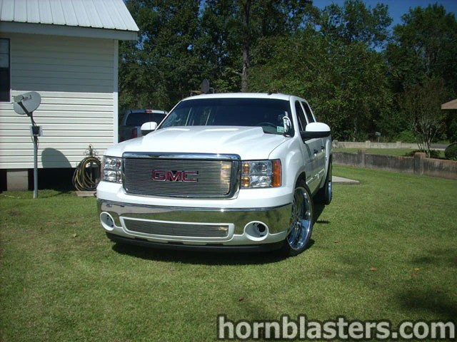 Shop Wiring Diagram For Gmc Sierra 2008 Get Free Image About Wiring