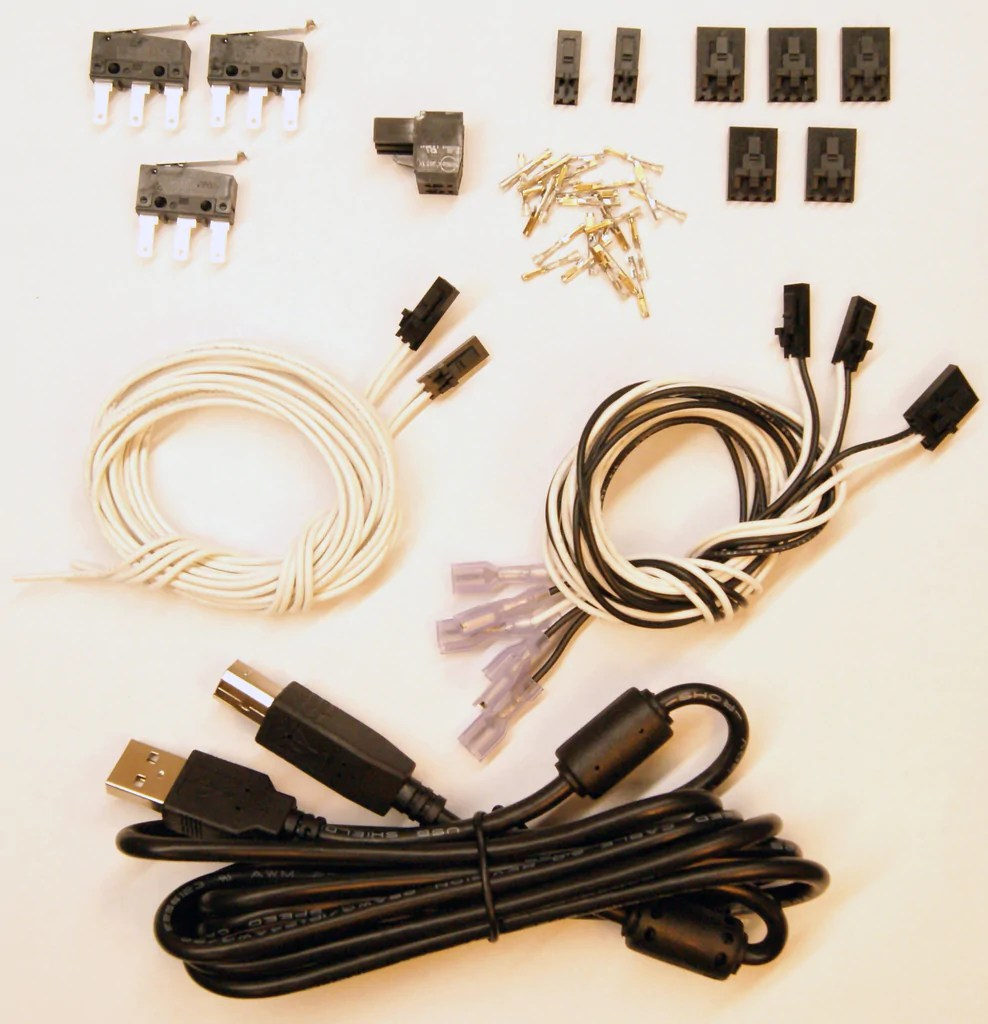medium resolution of 12 volt 10 pin wire harness