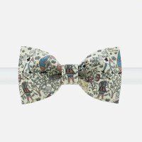 Funny & Creative Bow Ties  Bow Ties for Men  Bow SelecTie
