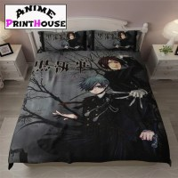 Anime Merchandise Online Store  Anime Print House