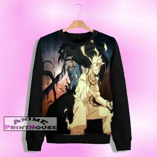 anime sweaters sale anime