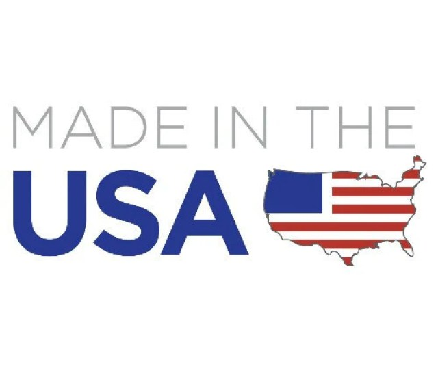 Hon Made In America Logo