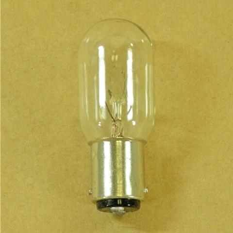 Viking Refrigerator Light Bulb Replacement