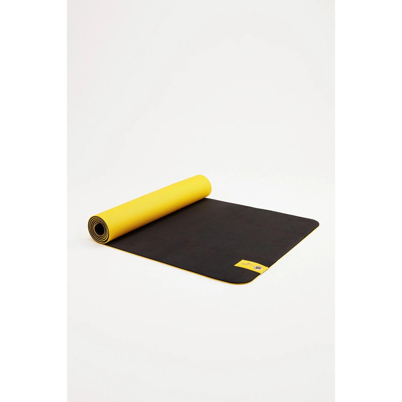 lole air yoga mat 5 mm