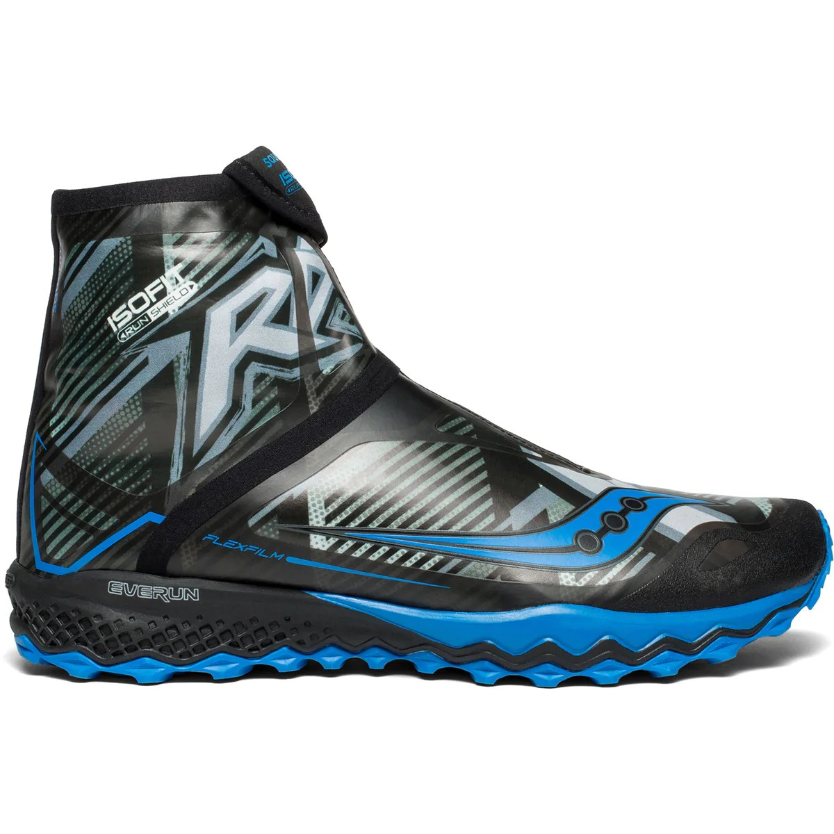 Keen Shoes New