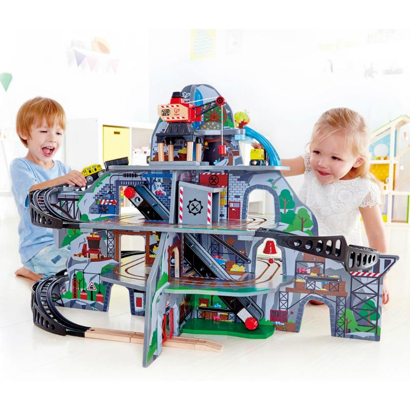 New Products Australia S Home Of Wooden Toys Wooden