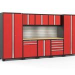 Storage Warning Craftsman Cabinet The Garage Journal Board