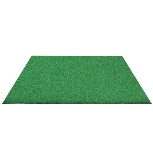 tapis de gazon synthetique