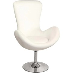 Bucket Racing Chair Wheelchair Walgreens White In Furniture Retail Therapy Interiors