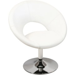 Swivel Pod Chair Eames Molded Plywood Lounge With Wood Base Ivory In Furniture Retail Therapy Interiors