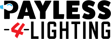 payless 4 lighting com why pay more