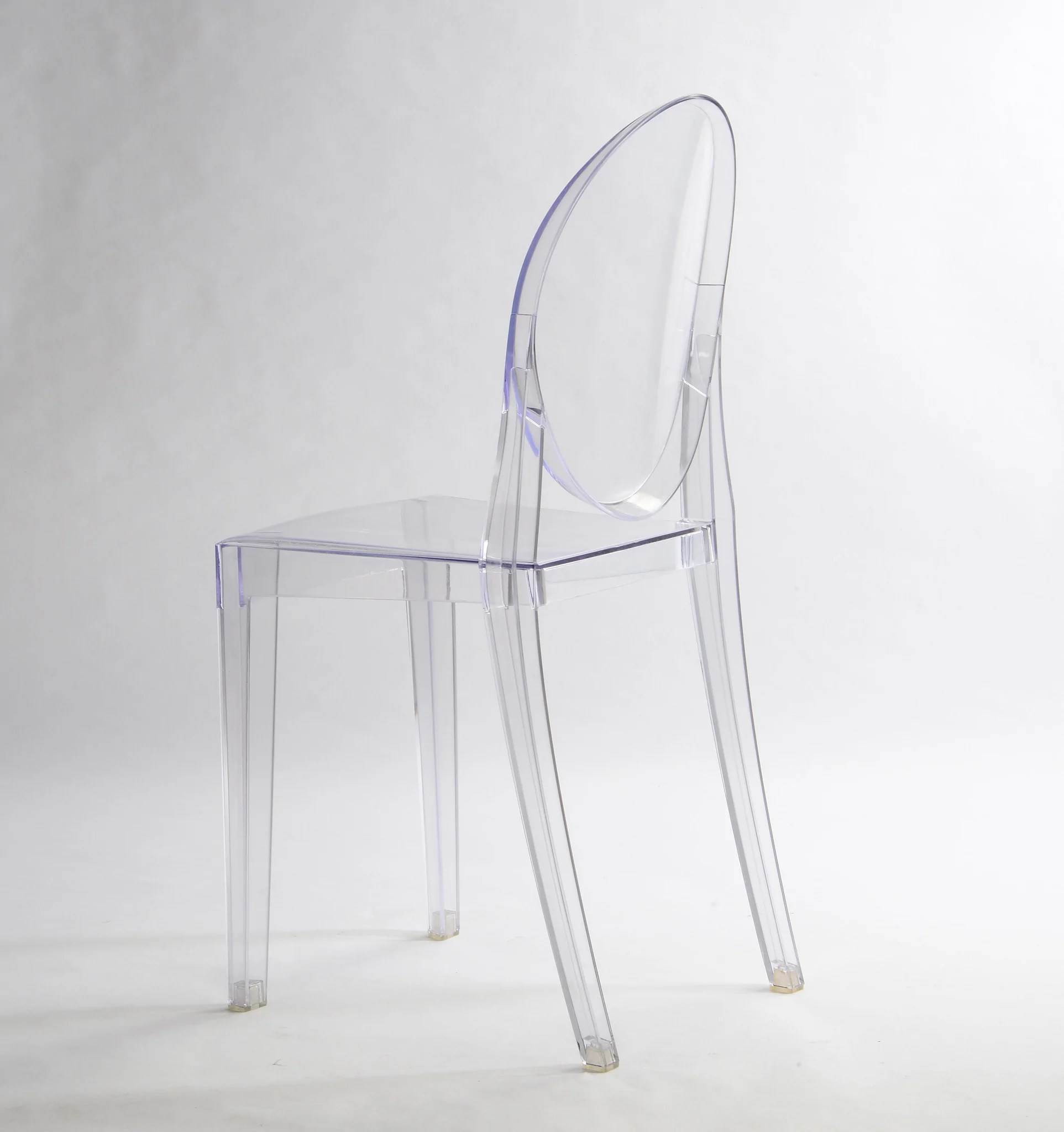 Ghost Chair Replica Tko Products Small Replica Clear Ghost Chairs