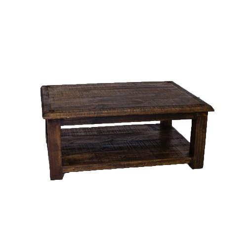 Rustic Furniture Victoria Tx