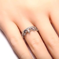 Engagement Rings  EverMarker