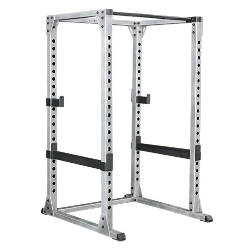 body solid pro power rack gpr378