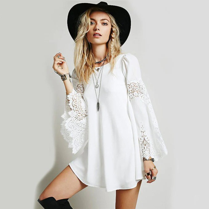 Image Result For Baby Doll Dress For Juniors