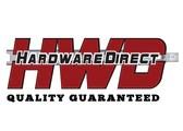 HardwareDirect  HardwareDirect