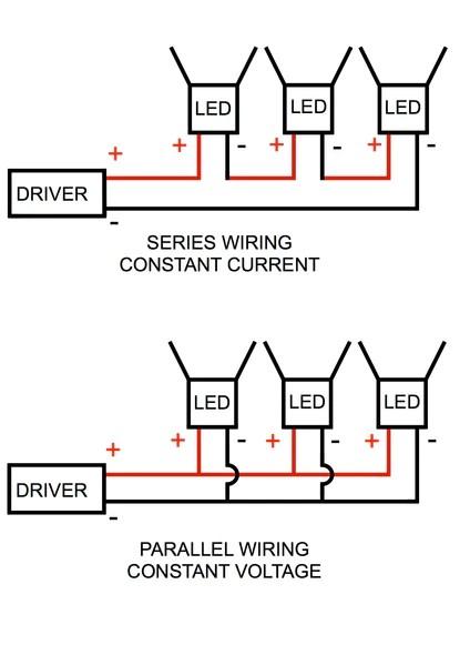 diagram s series wiring diagram full version hd quality