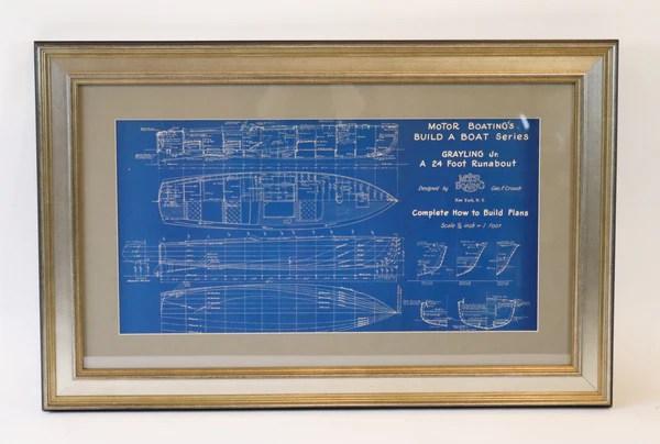 blueprints lannan gallery