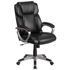 Office Chair Deals Walmart Card Table With Chairs Hot Flash Furniture Leather Same Day