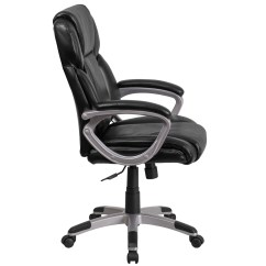 Office Chair Deals Desk Ergonomic Best Deal Leather Chairs For Sale Online Furniture
