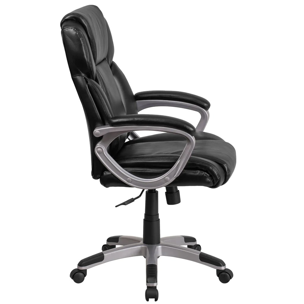Office Chair Deals Best Deal Leather Office Chairs For Sale Online Furniture
