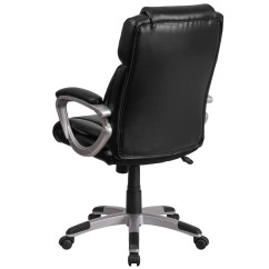 Office Chair Deals White Outdoor Chairs Hot Flash Furniture Leather Same Day