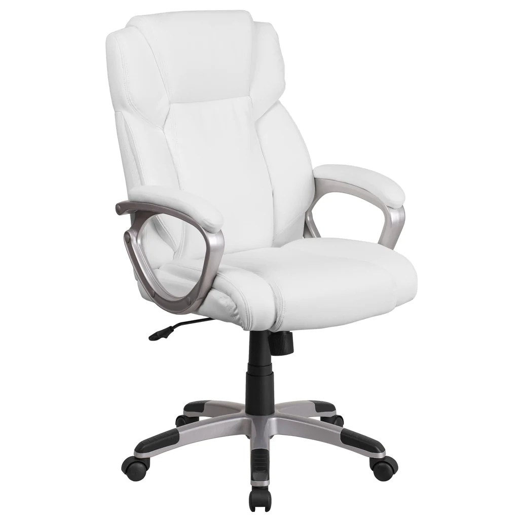 office chairs deals unusual desk chair hot flash furniture leather same day