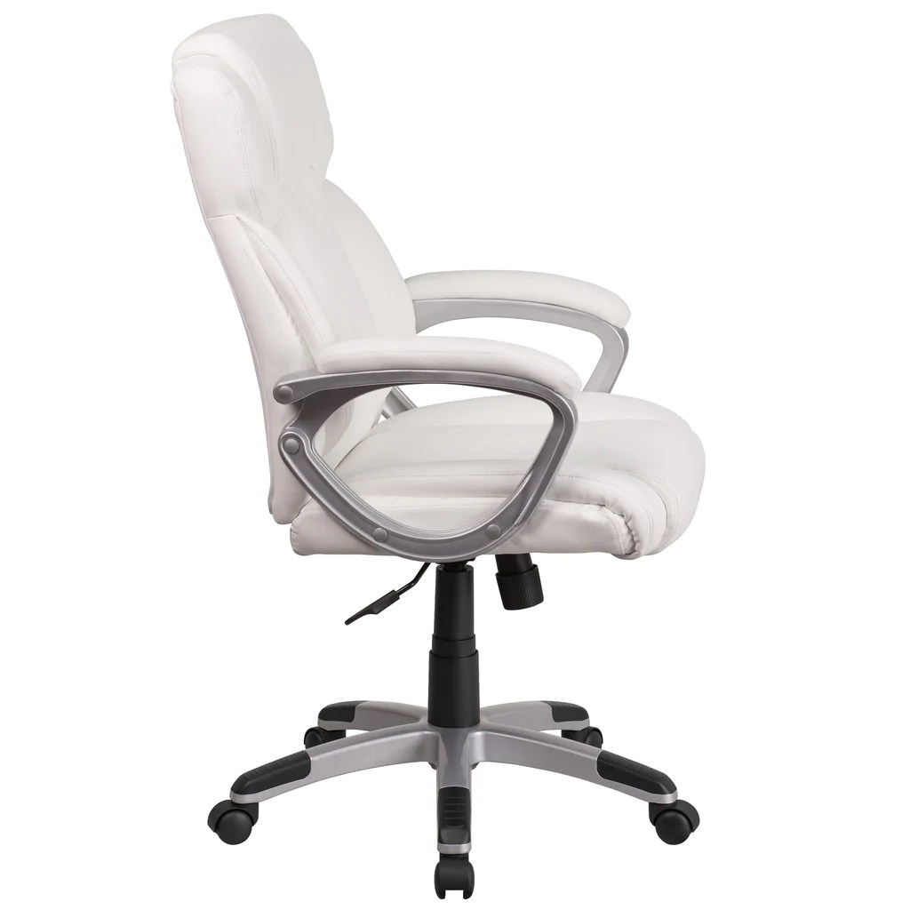 office chair deals accessories for posture hot flash furniture leather chairs same day