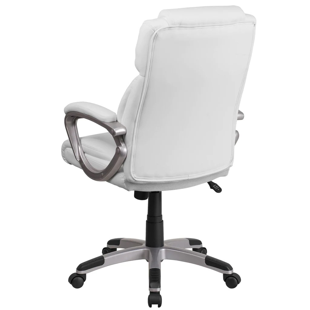 office chair deals beach chairs cheap hot flash furniture leather same day
