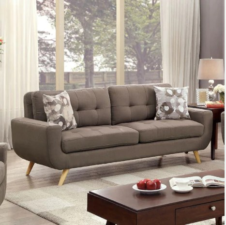 living room furniture for sale pretty colors mid century sofa set modern online