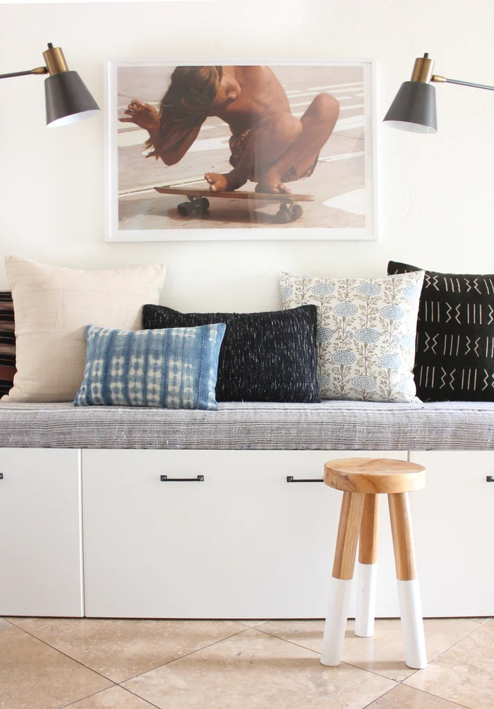 where to buy the best pillow inserts