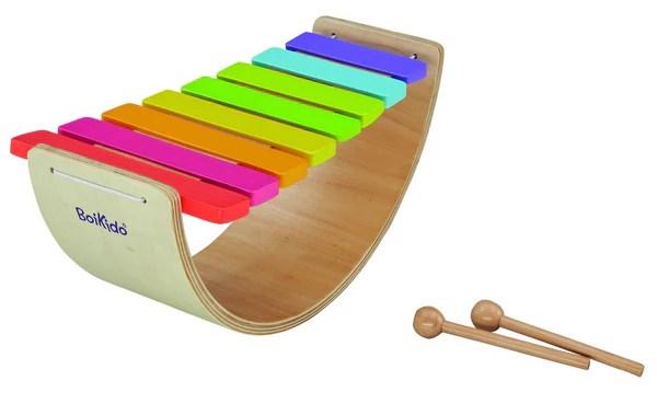Boikido Wooden Giant Xylophone The Xylophone Shop