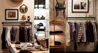 Visual Merchandising 101: Shore Up Sales With High ...