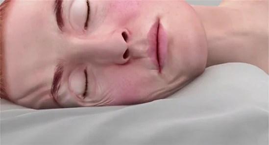best pillow for wrinkles online