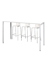 Office Tables & Boardroom Meeting Tables From 2 to 14 People