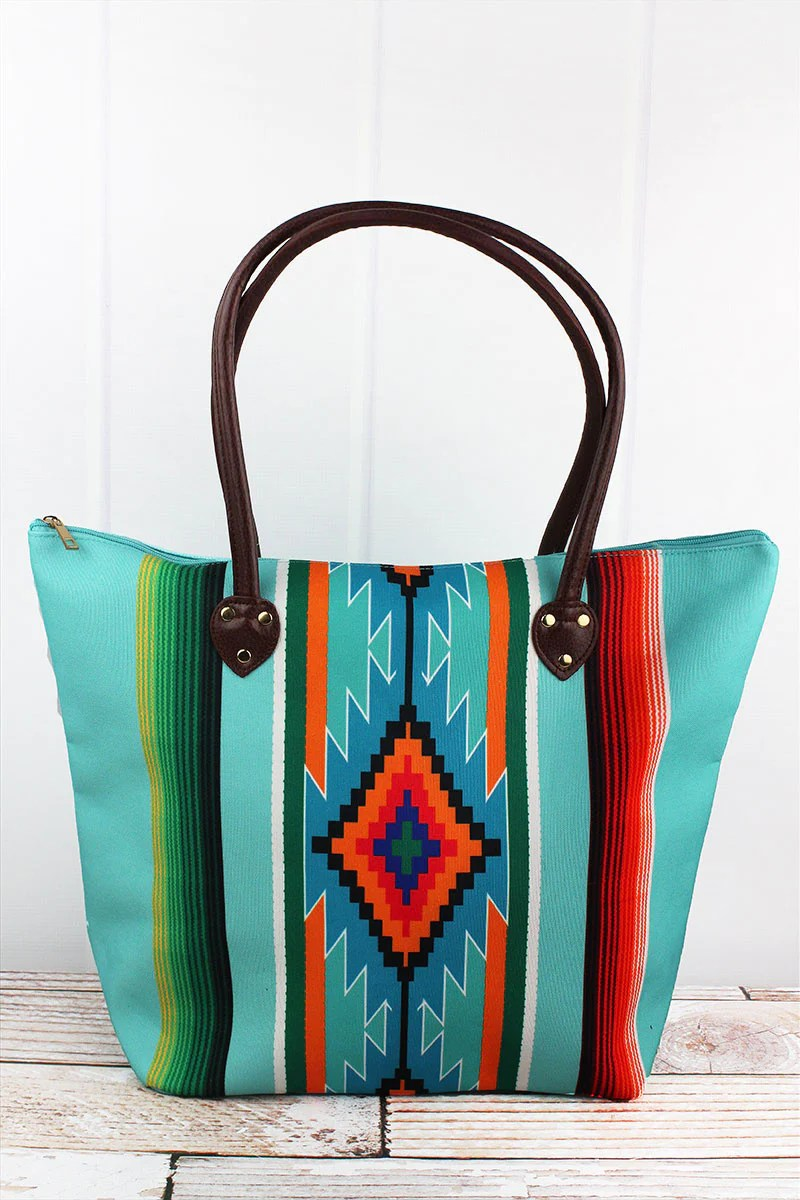 personalized wholesale beach bags