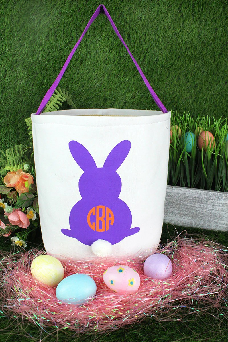 Easter Baskets Purchase Products - Accessory Market