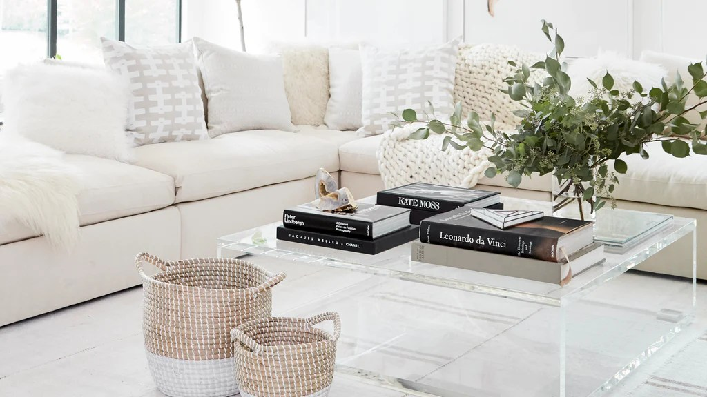 pictures of white living rooms leather why we re all about