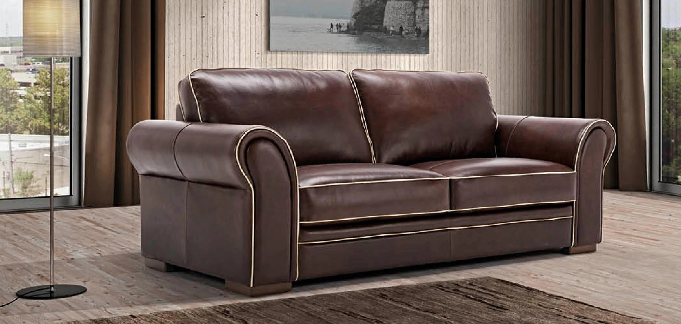 leather sofa manufacturers italy chairs and sofas in nigeria luxury furniture wakefield – kc