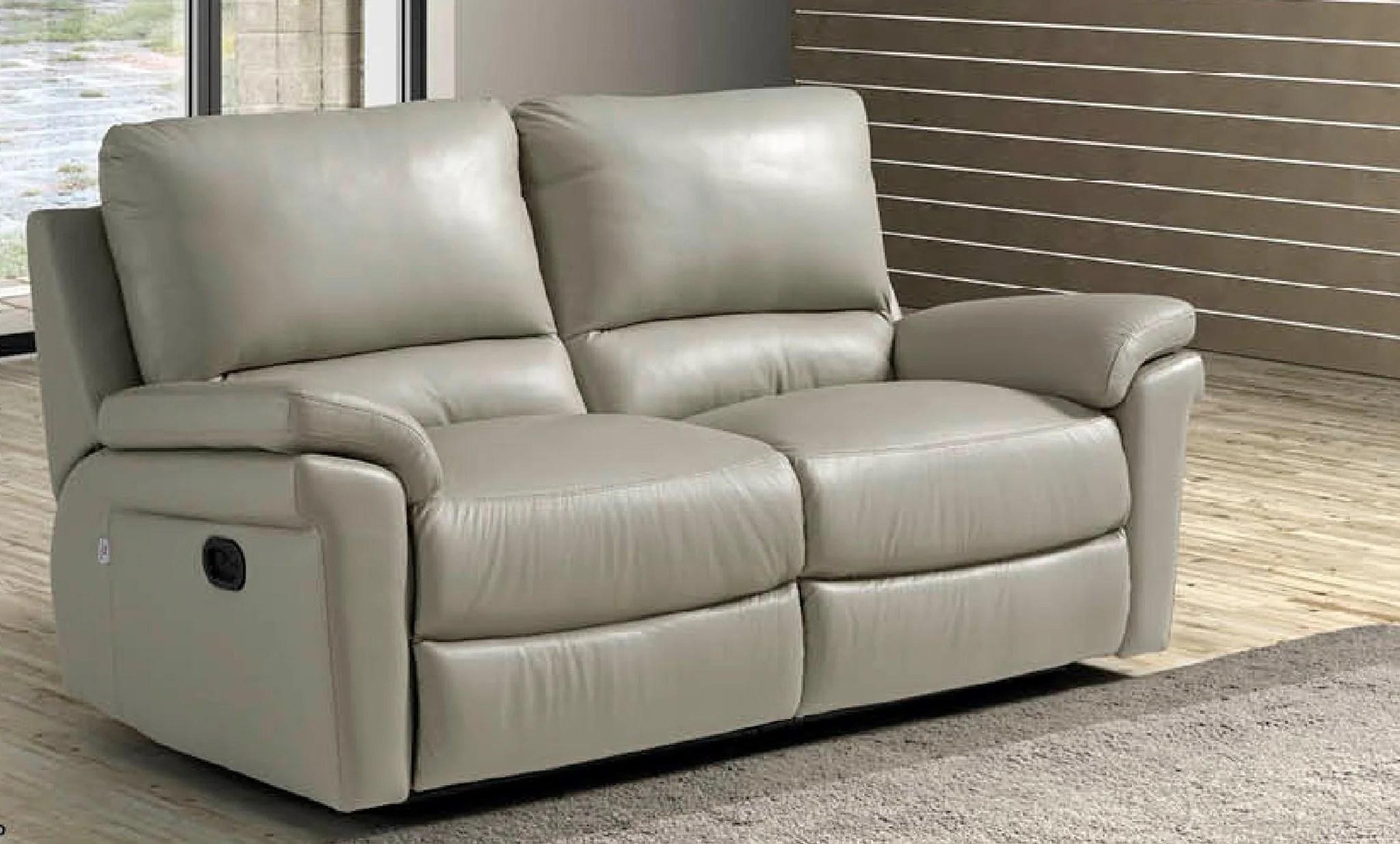 cheap italian leather sofas uk schnadig furniture sofa kc in mansfield