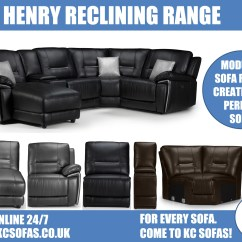 Leather Sofa Cleaning Sheffield Gray Linen Tufted Kc Sofas Recliner In