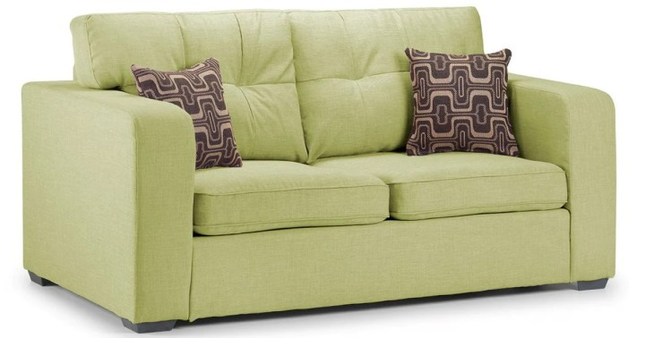 Made To Measure Sofas In Sheffield